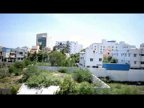 Independent house for sale/rent in Manapakkam