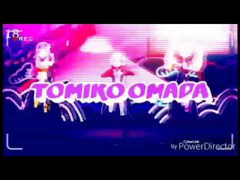 Пожалуйста, подпишитесь на на Good Lad || Tomiko.