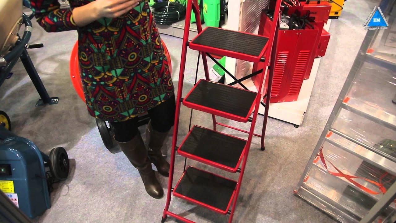 Лестницы и стремянки по лучшей цене в киеве – stremyanka. Com. Ua ✓ купить раздвижные лестницы с доставкой по украине ✓ тел ☎(044) 364-99 88|.