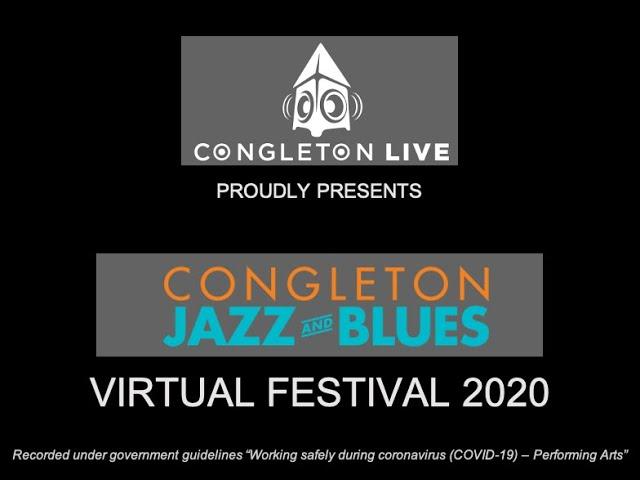 CJAB Virtual Festival 2020