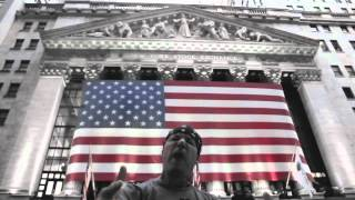 AGNOSTIC FRONT - Us Against The World (OFFICIAL VIDEO)