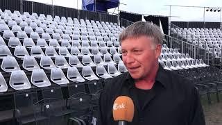 Plzeň v kostce (29.7.-4.8.2019)