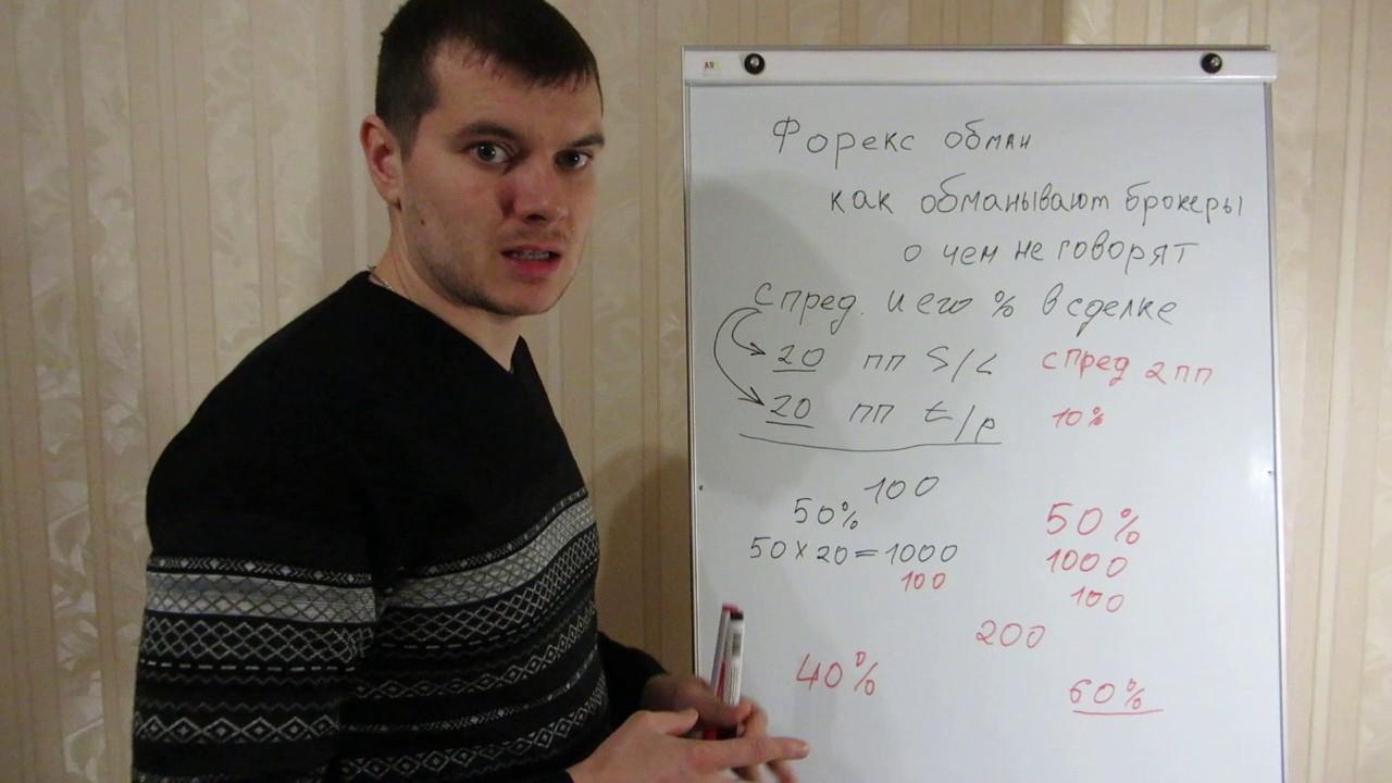 Математический расчет в форекс стратегии торговли на московской бирже