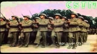 Chiến Dịch Điện Biên Phủ Part 1 [HD]