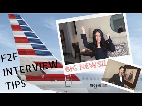 Flight Attendant CJO   My Dream Airline!!