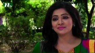 Dolchut Projapoti (Bangla Natok) I Nowshin, Badhon, Swagata   Episode 106   Drama & Telefilm