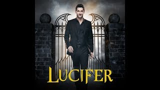 Lucifer Soundtrack Season 1 Main Theme