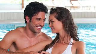 Coppia felice. Fai sbocciare l'amore con 7 buone abitudini