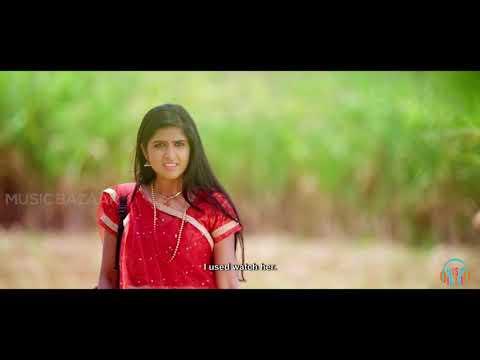 Apple Cake Kannada Movie Youtube