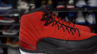 THESE EARLY AIR JORDANS ARE TERRIBLE! JORDAN BRAND BOGUS FOR THESE LOL