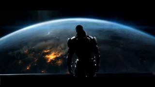 Mass Effect 2 Suicide Mission Hybrid Mix London Philharmonic Orchestra