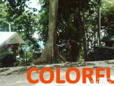 Buho Beach Resort Tabango Leyte :)
