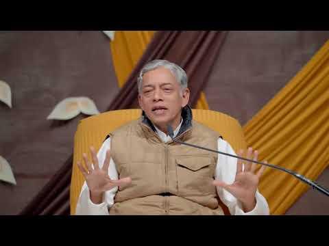 Dadabhagwan satsang Morning Satsang 30 Jan 2018