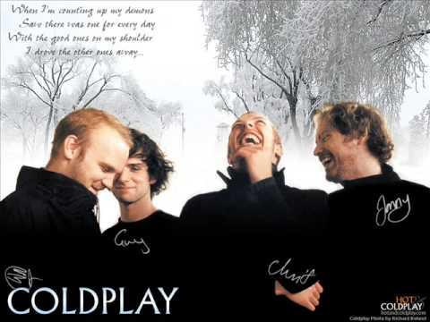 Coldplay- Viva La Vida (included download link on descriptions)
