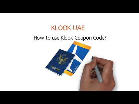 how-to-use-klook-promo-code---best-coupon-and-deals-at-savioplusuae