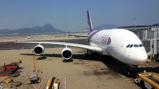 Transfer from Hong Kong Airport to Shenzhen by Shekou Ferry via Skypier