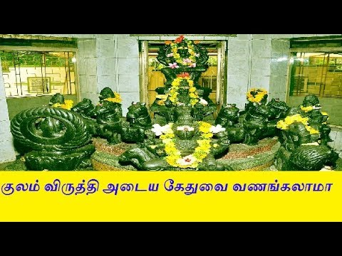 NAVAGRAHA | SPECIAL ABOUT NAVAGRAHA | Power of SANI RAKU KETHU