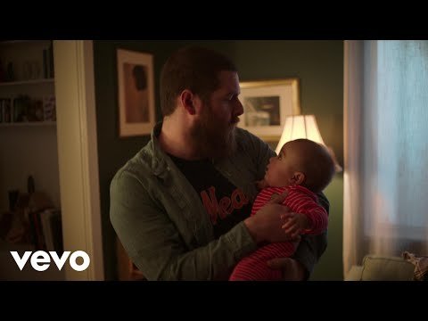 Manchester Orchestra - The Sunshine (Music...