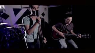 Nhìn Lại Mình Đi (Acoustic cover)- Nguyễn Bá Phú Quý