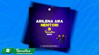 Download Arilena Ara - Nentori (Theemotion Remix) Mp3 and Videos