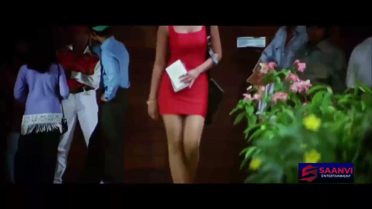 Download सलमान खान की सबसे खतरनाक एक्शन फिल्म   SALMAN KHAN & Sanjay Kapoor FULL Hits BLOCKBUSTER MOVIE 2021