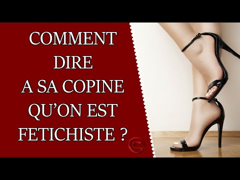 BDSM Maitre esclave n°119 Concours des 2000 abonnés from YouTube · Duration:  9 minutes 50 seconds