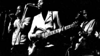 The Chambers Brothers - So Fine