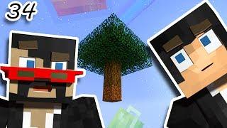 Minecraft: Sky Factory Ep. 34 - WE WILL WIN