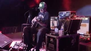 Download Scott H. Biram - Victory Song (Houston 04.15.17) HD MP3 song and Music Video