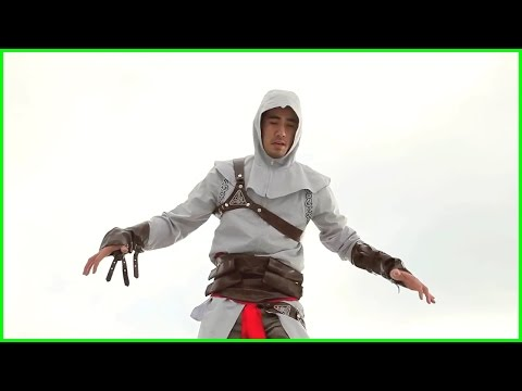 Download Youtube: Best of Zach King Magic Tricks - Best Magic Vines Compilation Ever