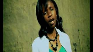 WAWEZA-Evelyn Wanjiru (OFFICIAL VIDEO)