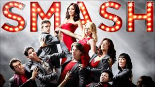 SMASH Cast-Brighter Than The sun (feat. Katharine McPhee) Lyrics