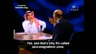 The Purpose Of making Dubai by evil followers (illuminati/Zionist jews). Dr. Sajid Mumtaz Sodhar.