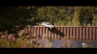 Silencio de Hielo - Trailer oficial en español - HD