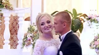 Ведущий на свадьбу в Гродно, выпускной, корпоратив, юбилей - Владимир Берцевич