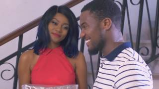 Yvonne Nelson can't stand sister's attempt to seduce her man in 'Any Other Monday'