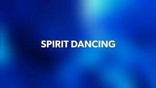 SPIRIT DANCING ll - Vegan Clean Party