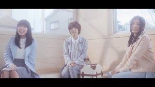 2015/3/31 on sale 17th.Single 「桜、覚えていてくれ」 MV(special edit ver.)