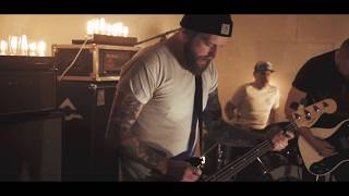 RANGES [Live Sessions] - The Ascensionist