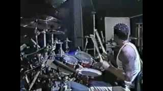 Korn - Live at Apollo 99