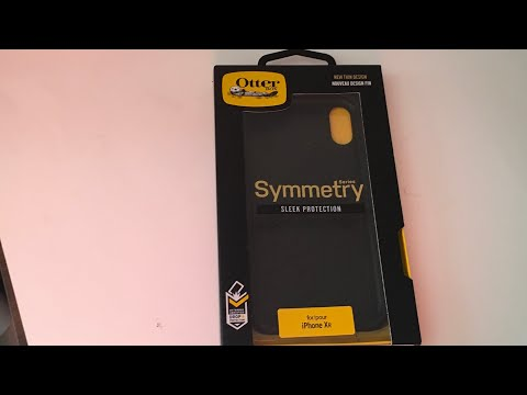 my-unboxing-and-review-of-the-otterbox-symmetry-case-for-the-iphone-xr