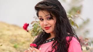 Sokh chnchal si najuk kali thi hai 2019 ka new sad song
