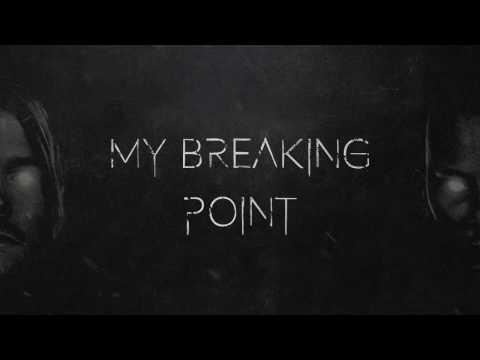 Breaking Point - Dead By April (Lyrics)