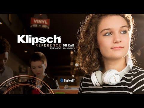 klipsch-reference-on-ear-bluetooth-headphones-(black)