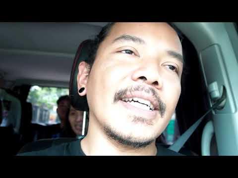 Download KOTAK -  Jalan Bareng Melly Mono PendengarCeritaKotak Episode 122 Mp4 baru