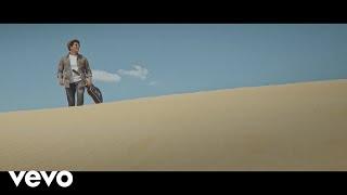 بالفيديو.. أحمد حسن يطرح أغنية