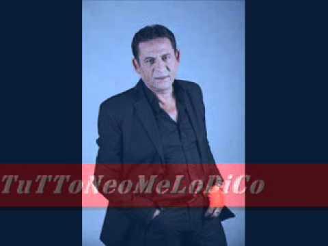 Franco Moreno-Sul Lungomare Di Mondello