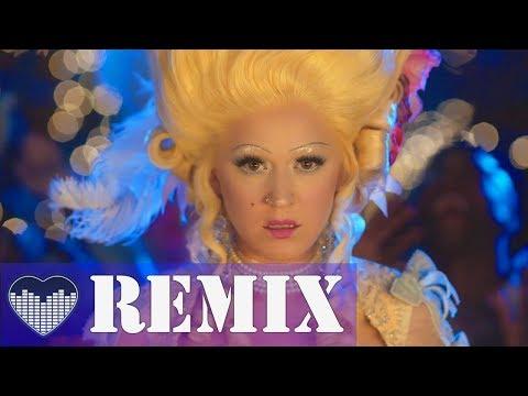 Katy Perry - Hey Hey Hey | Hamang Remix | Future Bass