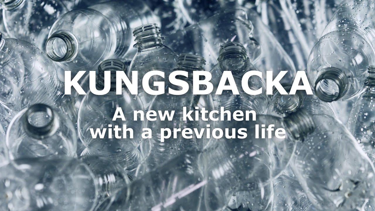 Se IKEAS store utvalg av kjøkken og la deg inspirere