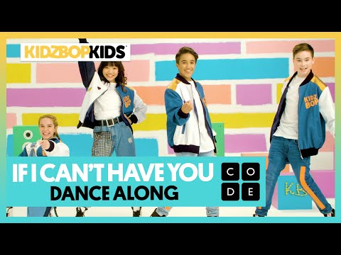 kidz-bop-kids---if-i-can't-have-you-(dance-along-with-code.org)